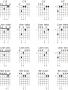 akkorder:c-dur-treklanger-og-intervaller-i-1.-omvending.png