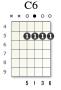akkorder:diagram:c6-xx5555.png