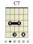 akkorder:diagram:c7_3.png