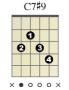 akkorder:diagram:c7kryss9.png