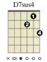 akkorder:diagram:d7sus4.png