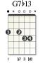 akkorder:diagram:g7b13-3x344x.png