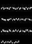 akkorder:treklanger-med-omvendinger-c-cm-cdim-caug-cb5-csus4-csus2.png