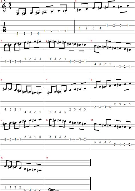 fingertrening_gitar_oppvarming.png