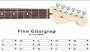 finn-gitargrep-app.png
