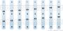 gripebrettet:intervalltall_og_noter.png