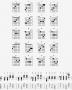 samme-akkordbygging-forskjellige-grep.png