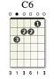 akkorder:diagram:c6-032210.png
