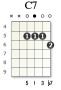 akkorder:diagram:c7-xx5556.png
