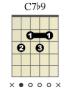 akkorder:diagram:c7b9.png