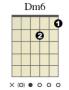 akkorder:diagram:dm6.png