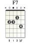 akkorder:diagram:f7-x3324x.png