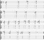 akkorder:jazzklisje_akkordprogresjon.png