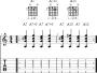 fingertrening_akkordskifter_ankerfingre_a7.png